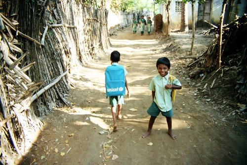 Тарангамбади