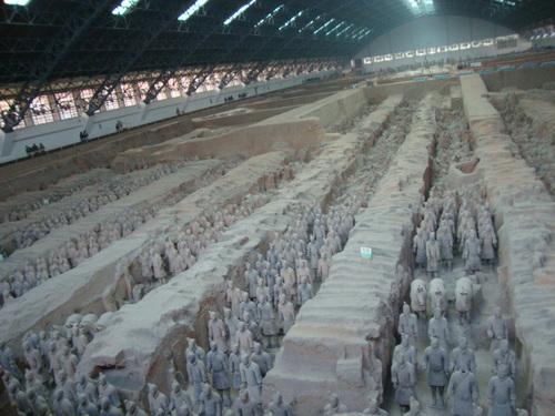 Най-голямата зала