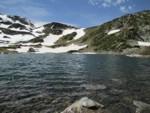 Седемте рилски езера, Трилистника