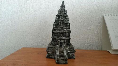 Сувенири от Прамбанан