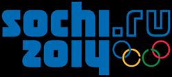 2014_winter_olympics_logo