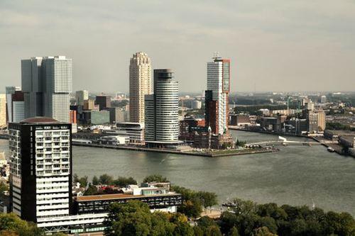 Ротердам