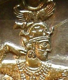 Шах  Хосрой I или Хозров I Справедливи (Ануширван) (531-576г.)