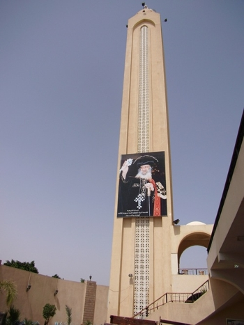 Египет, Асуан