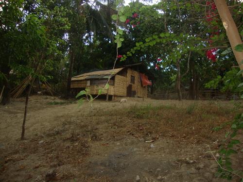 къща в Пастолан
