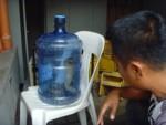 филипинска кобра