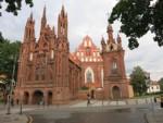 Голфаджия в Русия 4