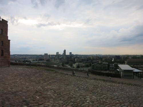Вилнюс