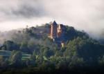 замък Турайда
