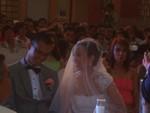 Филипинската сватба