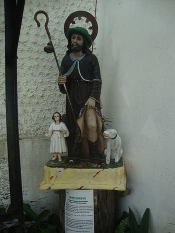 Свети Роке