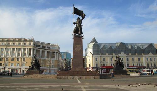 334_IMG_0678_Vladivostok
