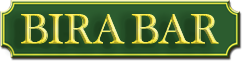 http://birabar.com/