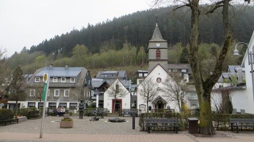 Вилинген