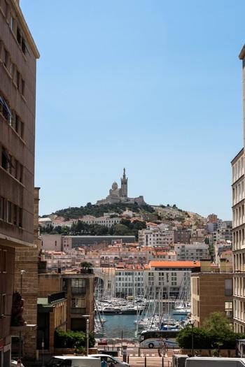 Марсилия